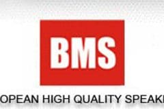 BMS Speakers