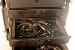 Accessoires rack 19 pouces