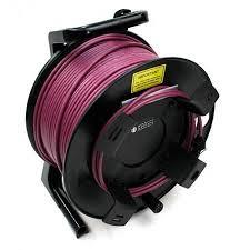 Câble Ethernet spécial scène